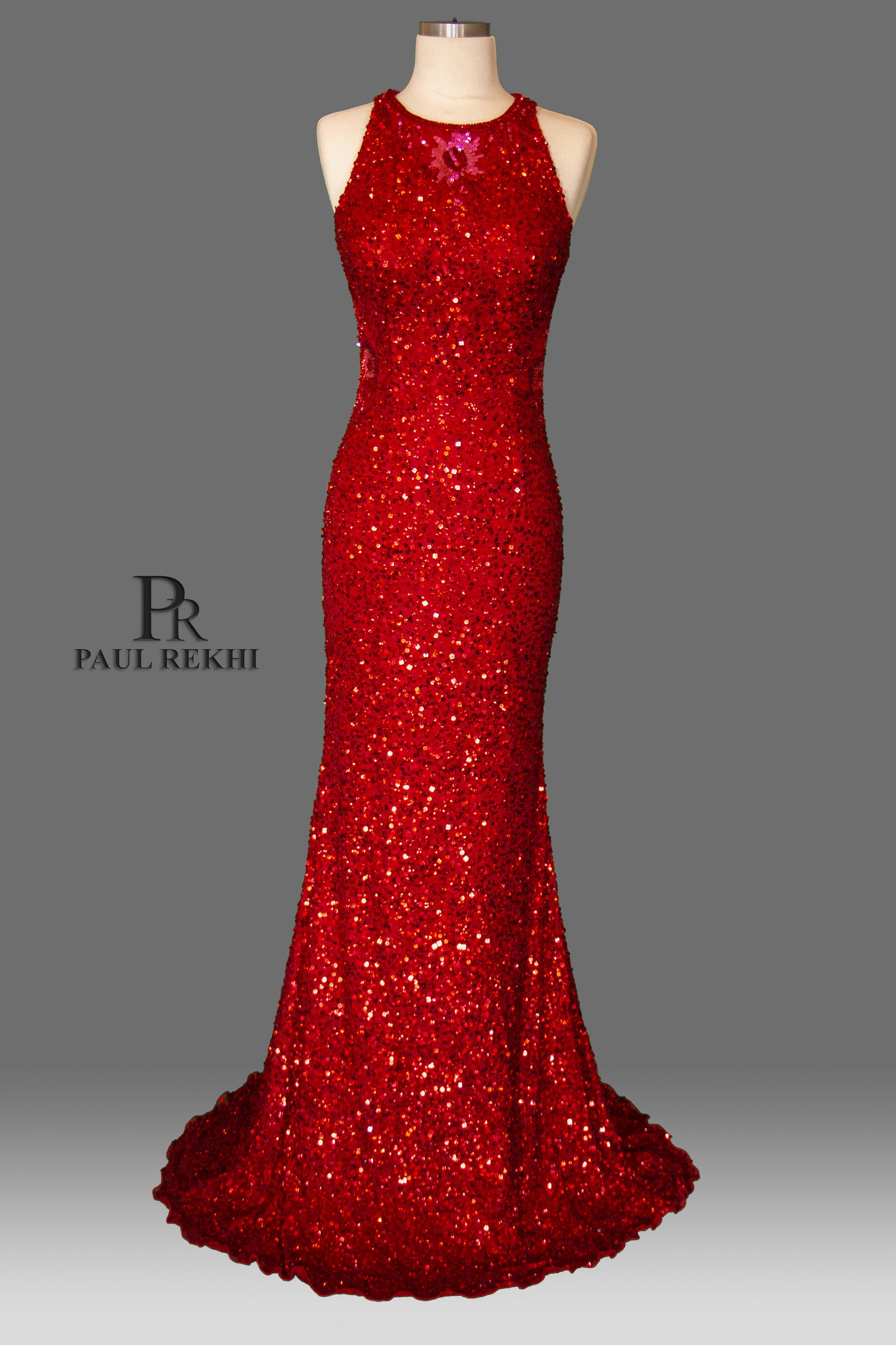 #5212-Red-AFront.jpg