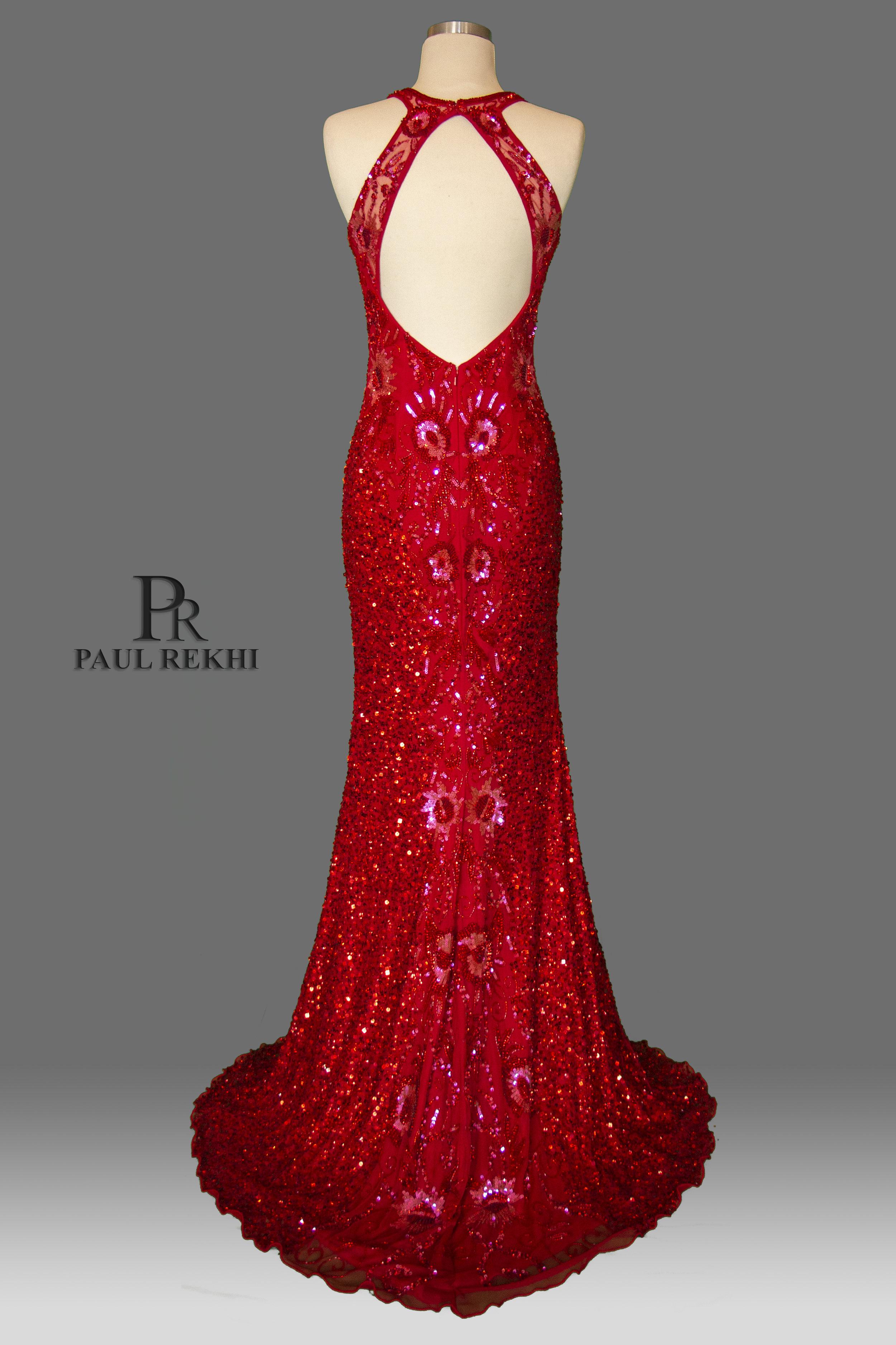 #5212-Red-Back (1).jpg
