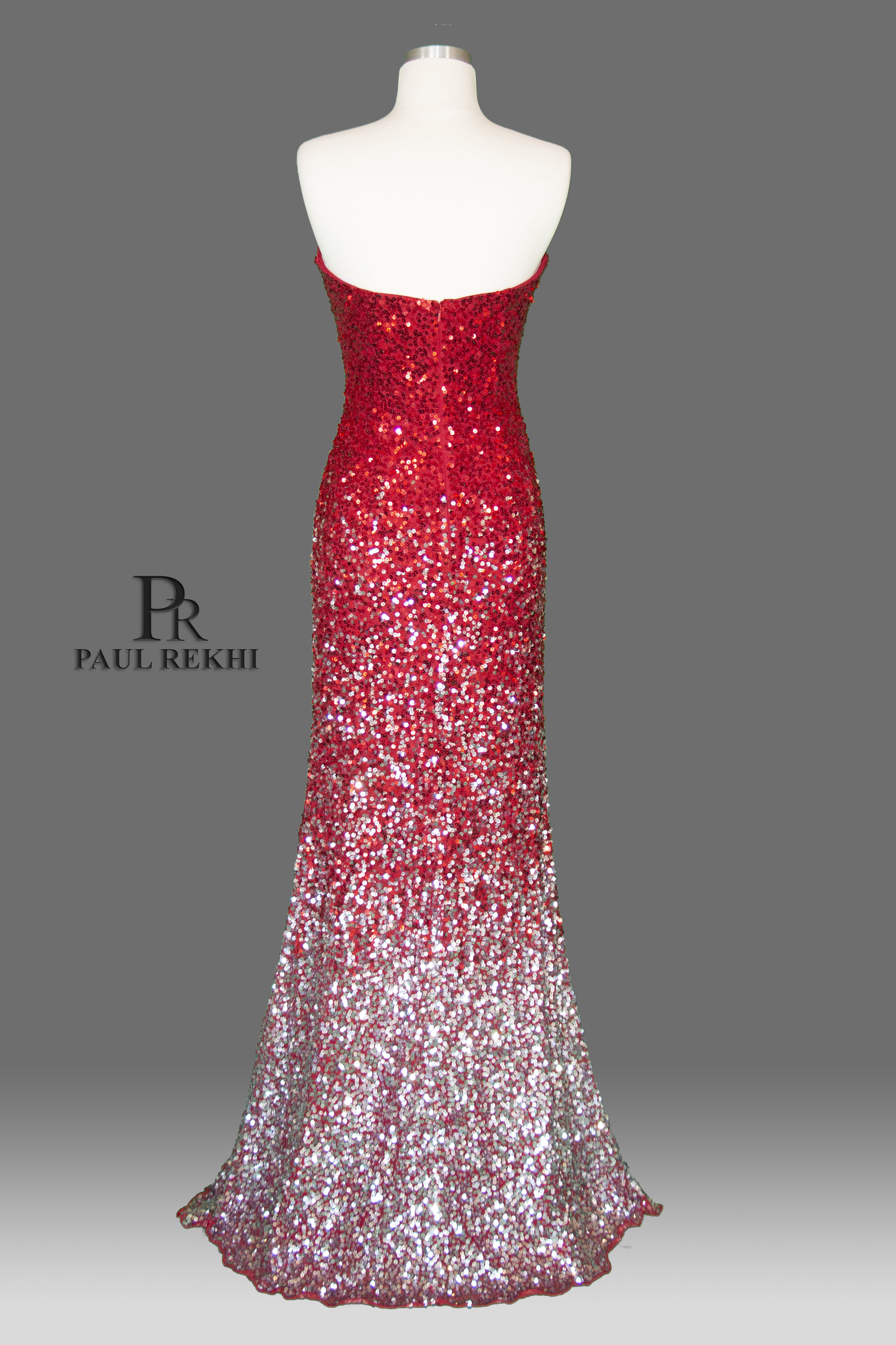 #5223-Red&Silver-Back.jpeg