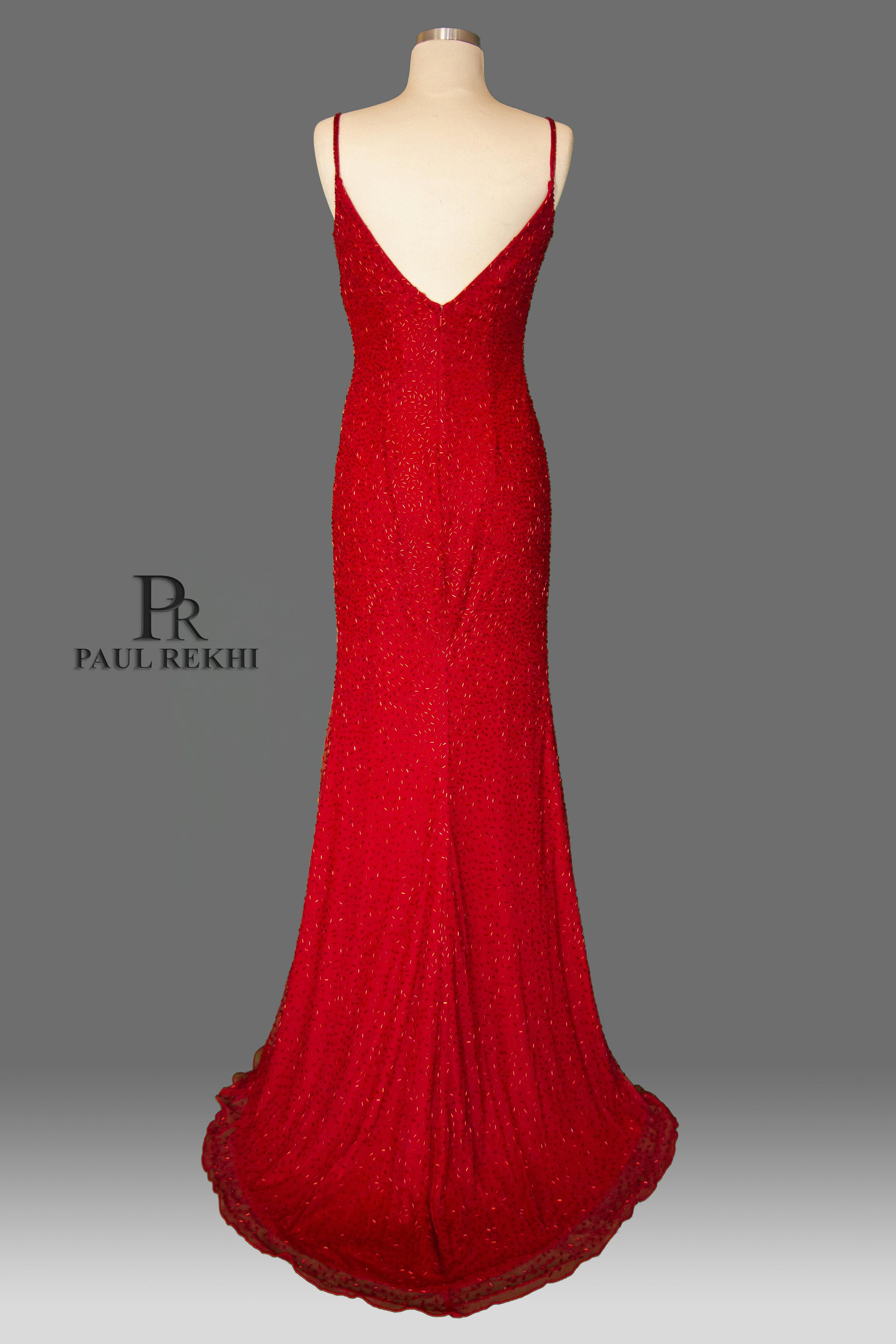 #5248-Red-Back.jpg