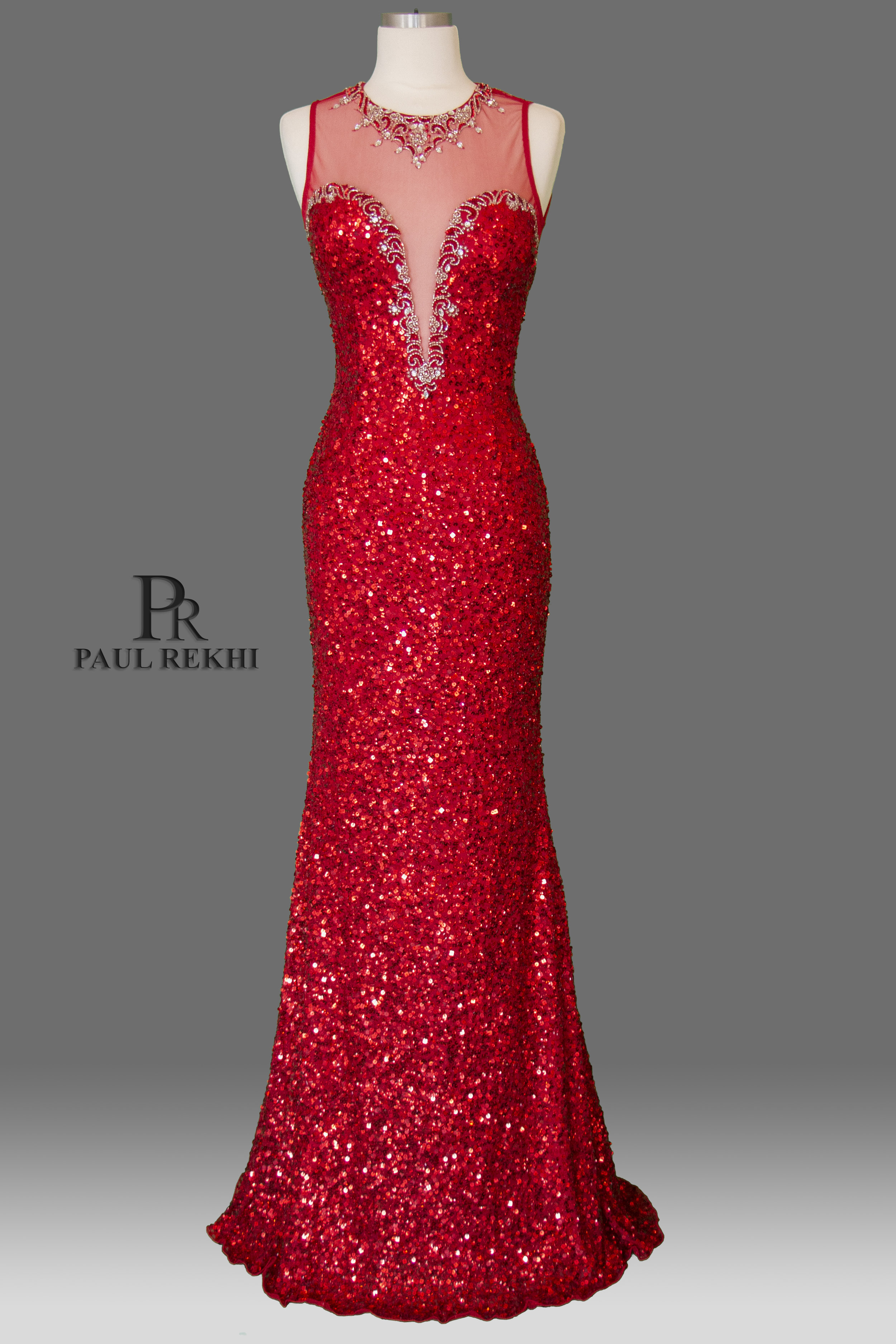 #5251-Red-AFront.jpeg