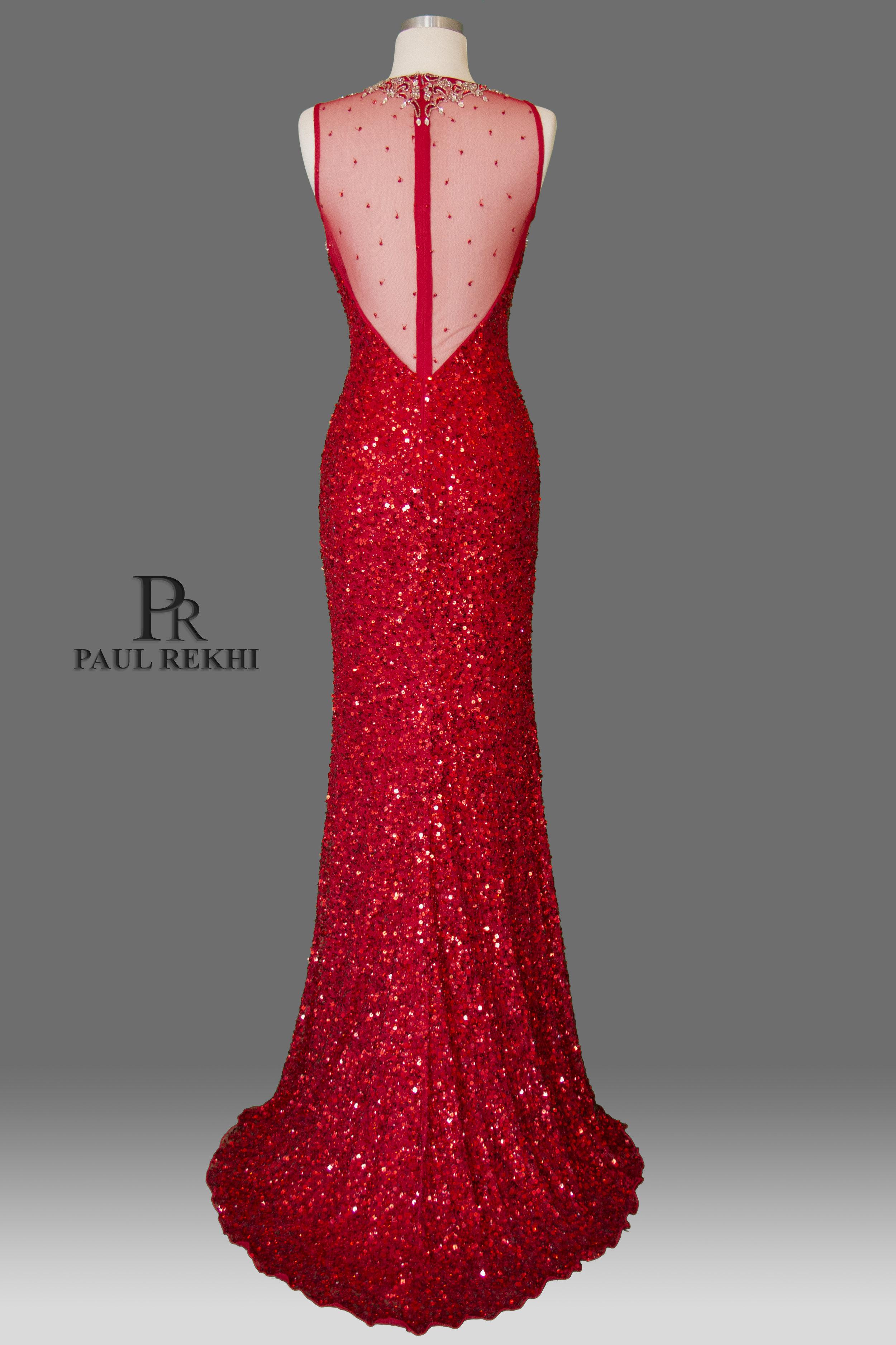 #5251-Red-Back.jpeg