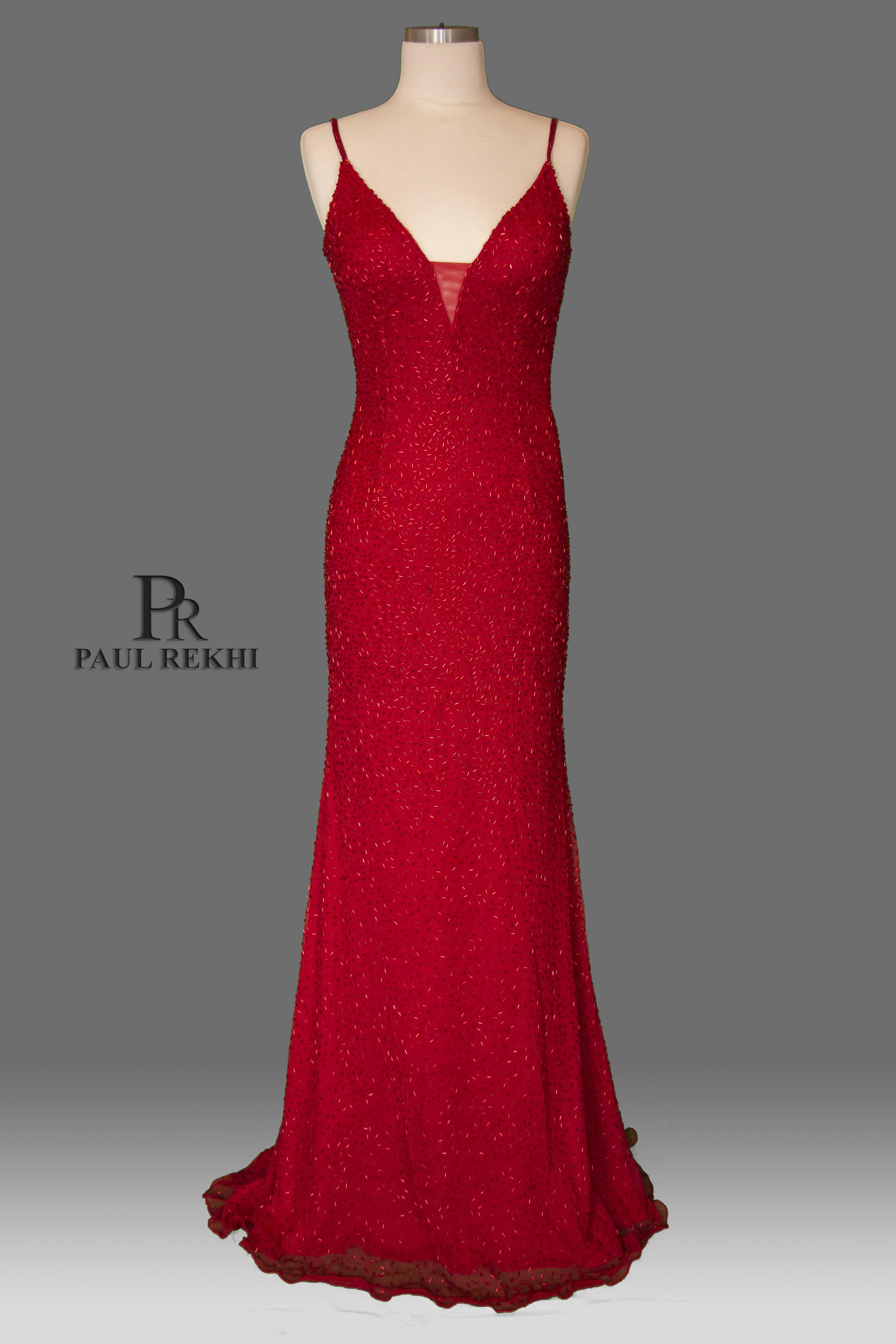 #5248-Red-AFront.jpg