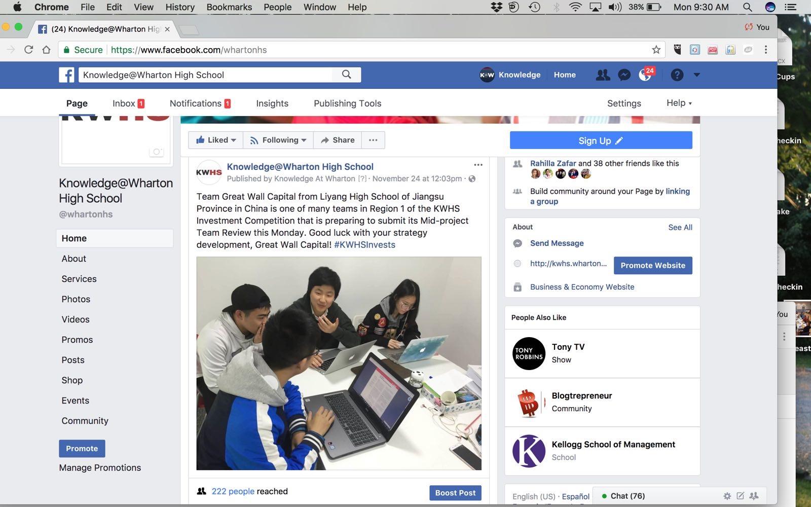 KWHS-liyangonFacebook2017.jpg