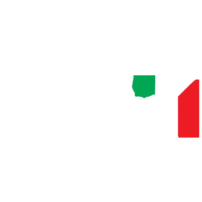 Italian Chamber of Commerce in HK & Macau Logo