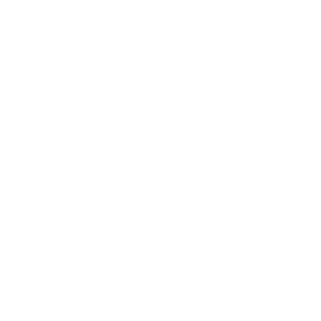 PERONI Footer.png