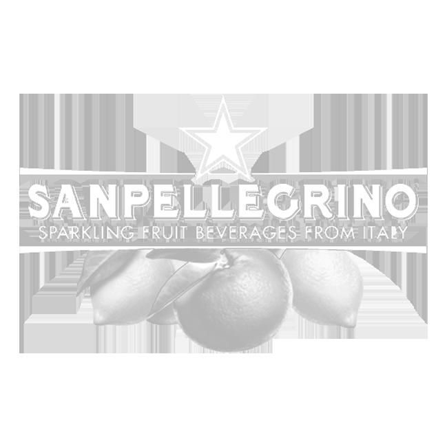 SANPELLEGRINO Footer.png