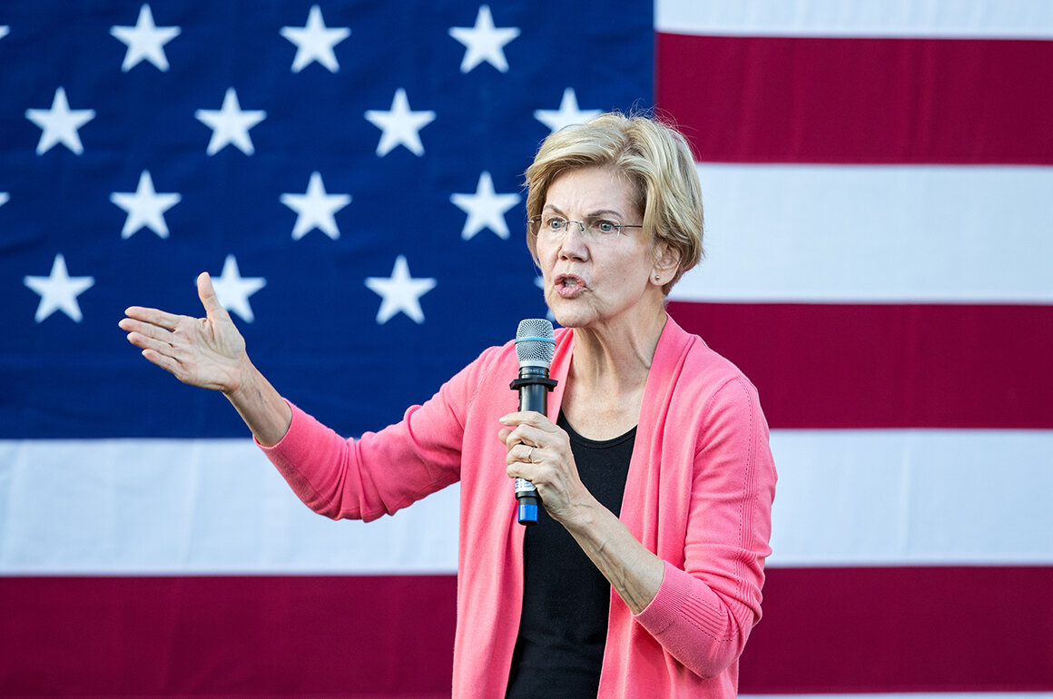 191011-elizabeth-warren-getty-773.jpg