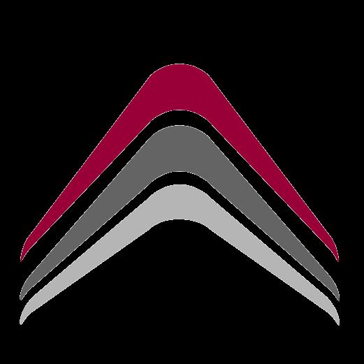 ltf-logo-square.png