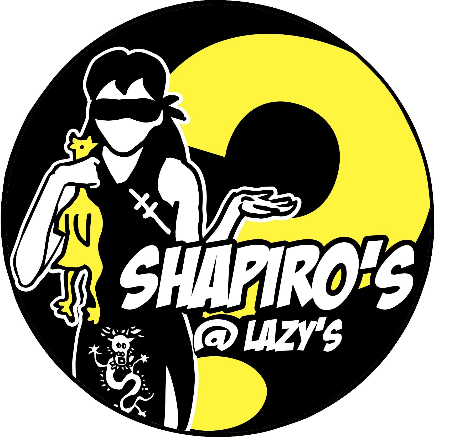 Shapiros - Transparent.png