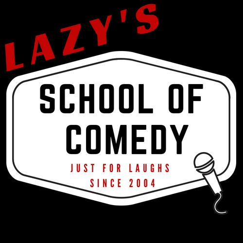 School of Comedy LOGO.jpg