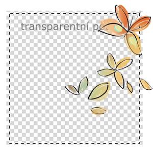 G_transp_300px.jpg