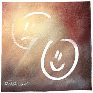 G_smile_300px.jpg