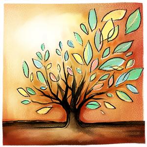 G_tree_300px.jpg