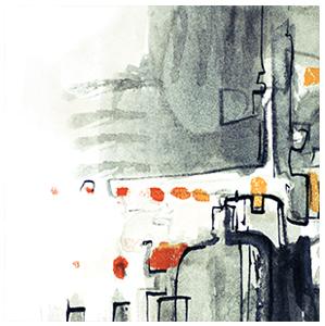 abstract_300p.jpg