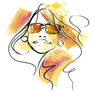 fashion2_300p.jpg