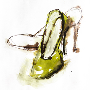 shoes_300p.jpg