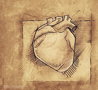 heart2_300.jpg