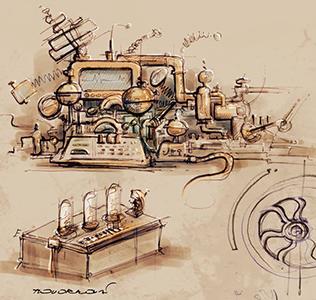 steampunk_300p.jpg