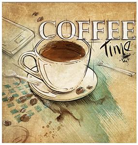 coffe_300.jpg