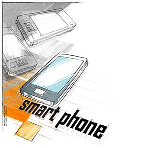 smartphone_300.jpg