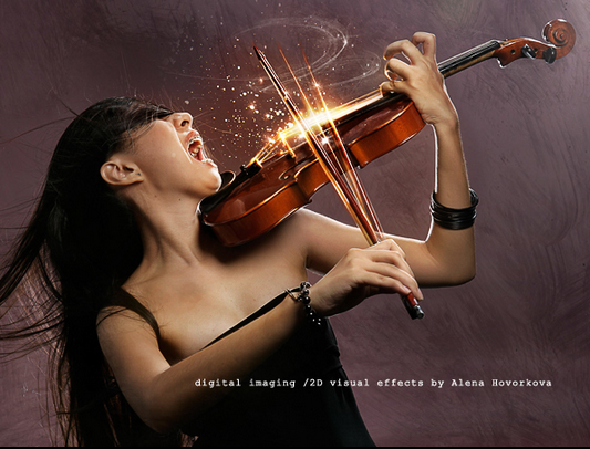 violin_406.jpg