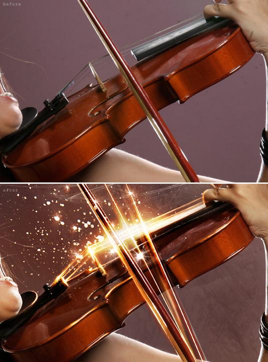 violin_closeup.jpg