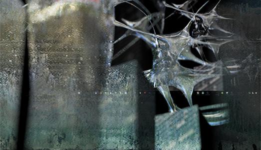 C4D_abstract2_300p.jpg