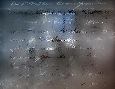 Lettering_300p.jpg