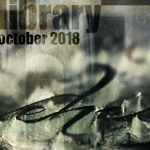 library_300p.jpg