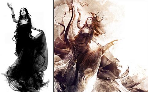 gothic_300.jpg