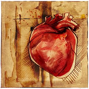 heart_300p.jpg