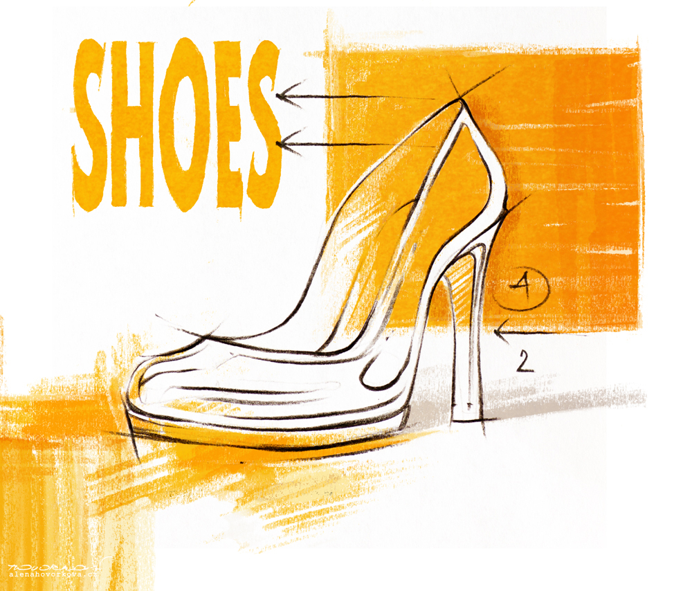 Compo_Shoes simple_1000px.jpg