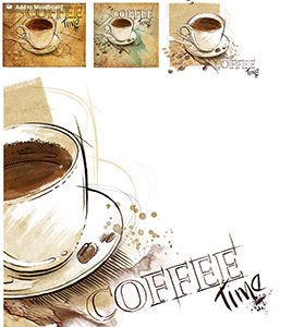 coffee2_300.jpg