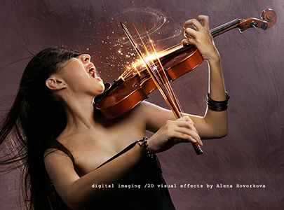 violin_300.jpg