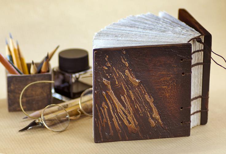wood-_500.jpg
