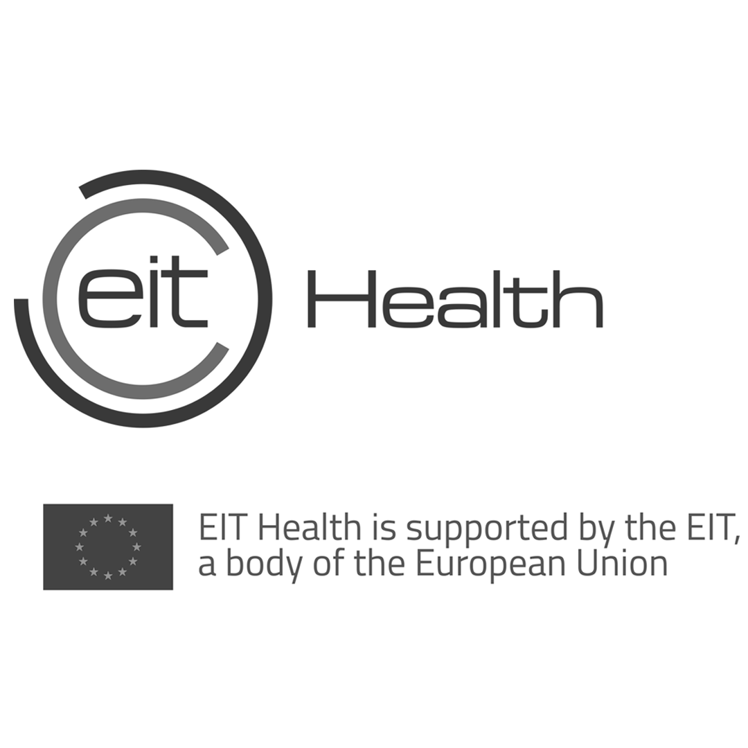 WEBSITE_EIThealth copy.png