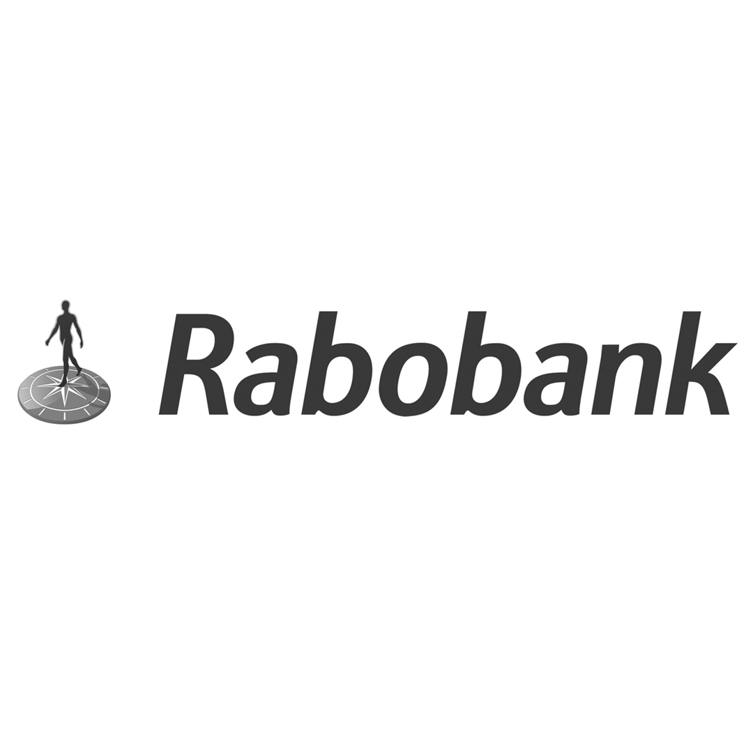 WEBSITE_RABOBANK.png