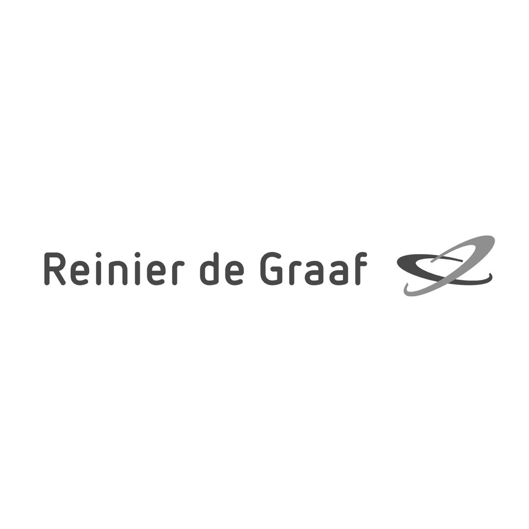 WEBSITE_reinierdegraaf.png