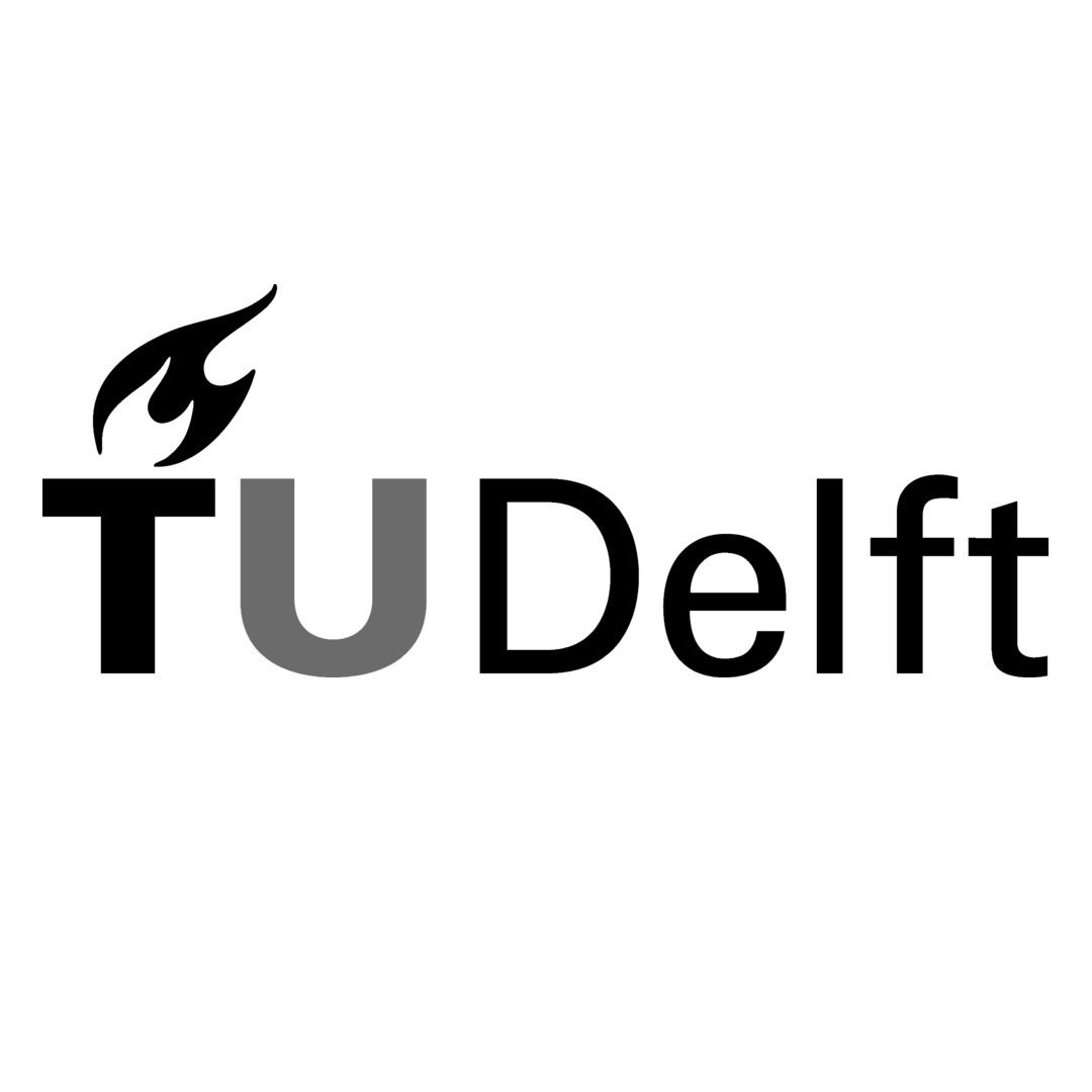 WEBSITE_TUDELFT.png