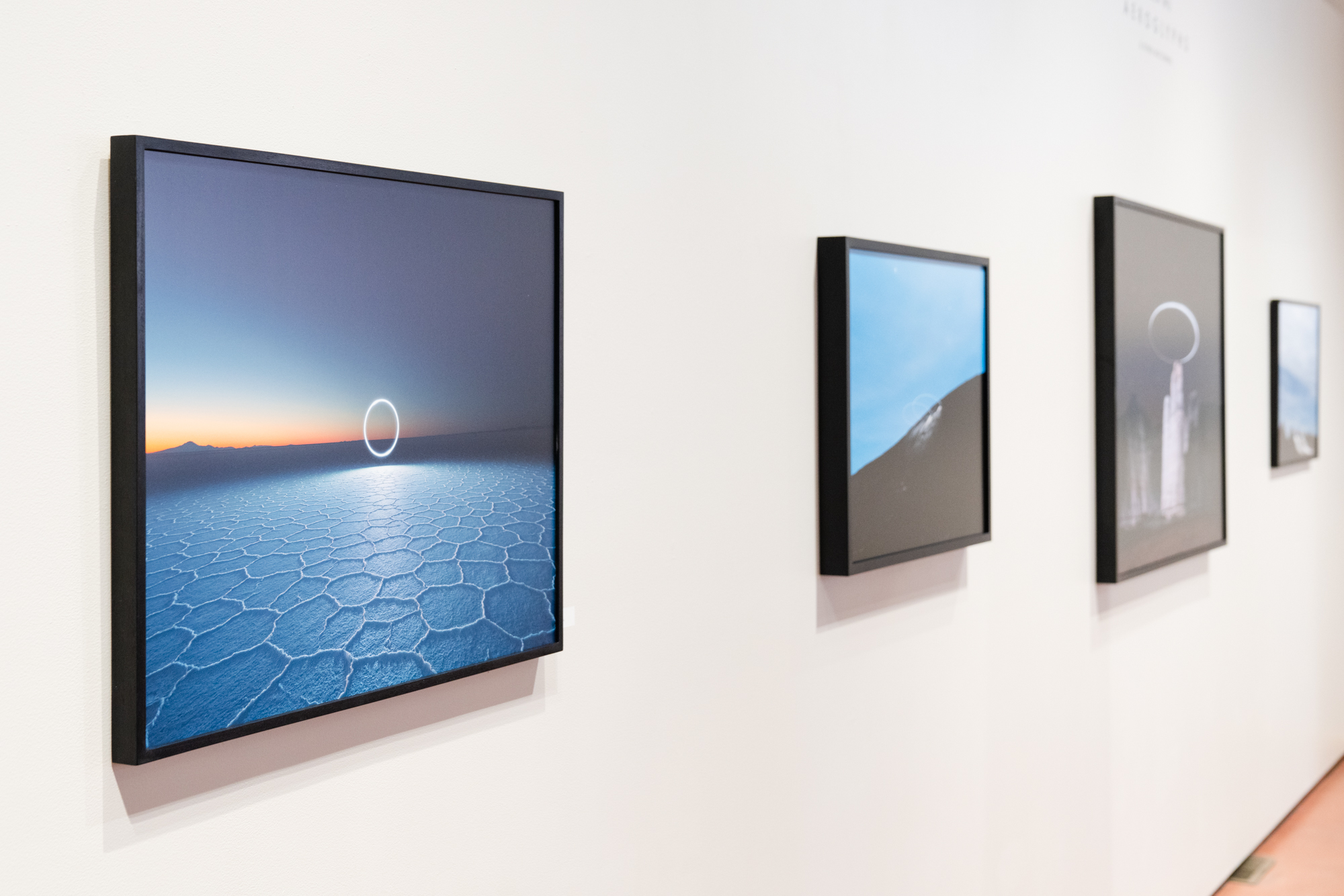 Reuben_Gallery.jpg