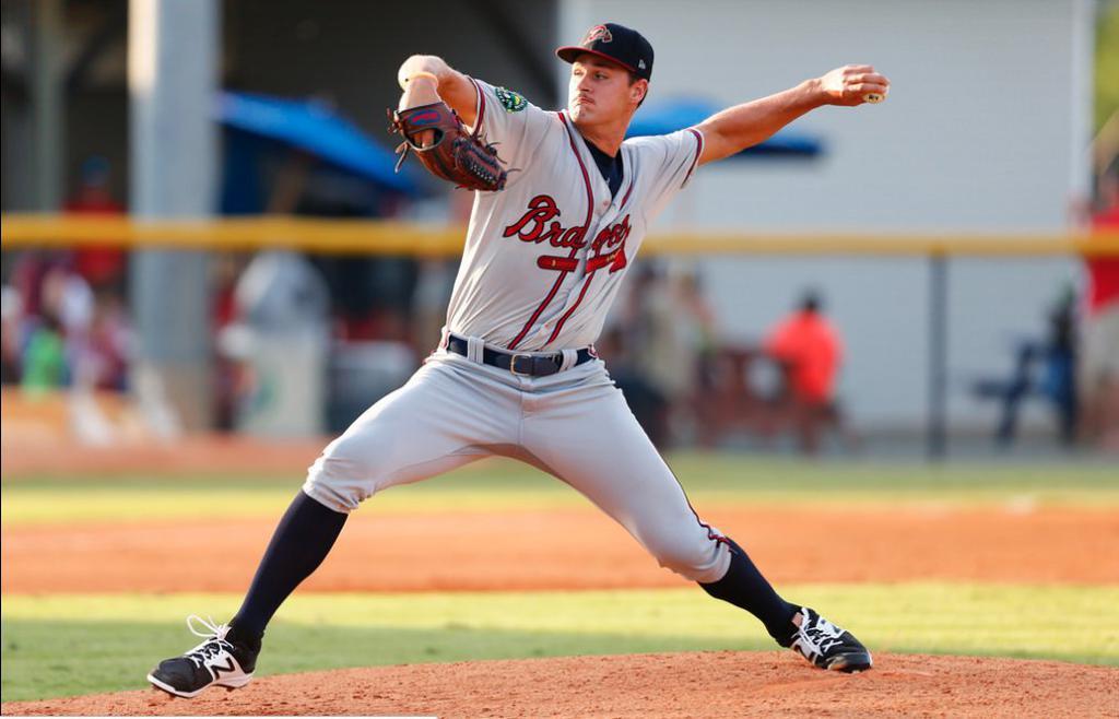 Former Marshals Mckinney Marshals Marshals Select Baseball
