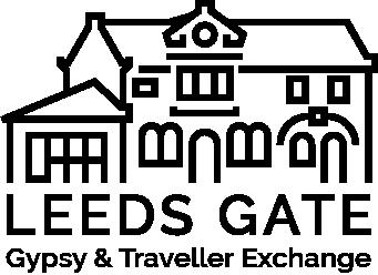 logo-blurb-bw.png
