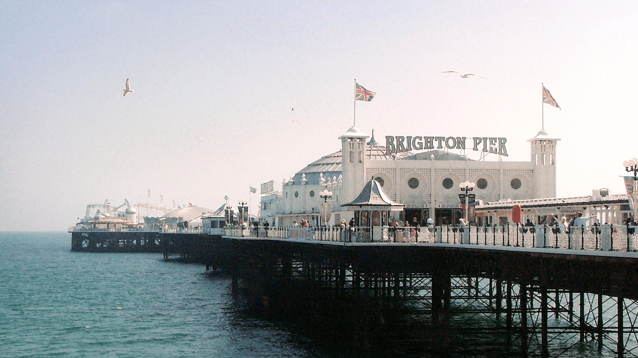 brighton-pier.png