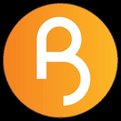 Bitvu.png