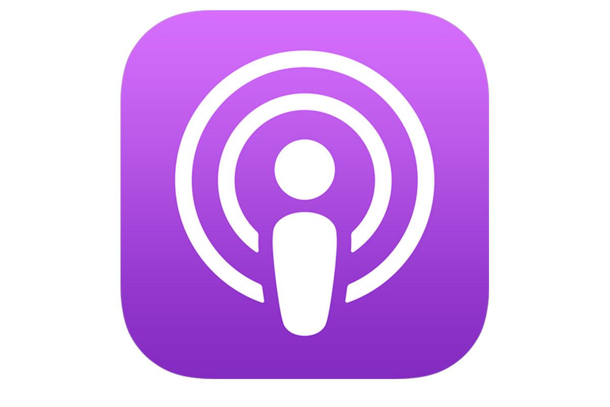 apple-podcast-ios-icon-100789634-large.jpg