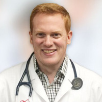 Dr. Marc Rybstein, MD