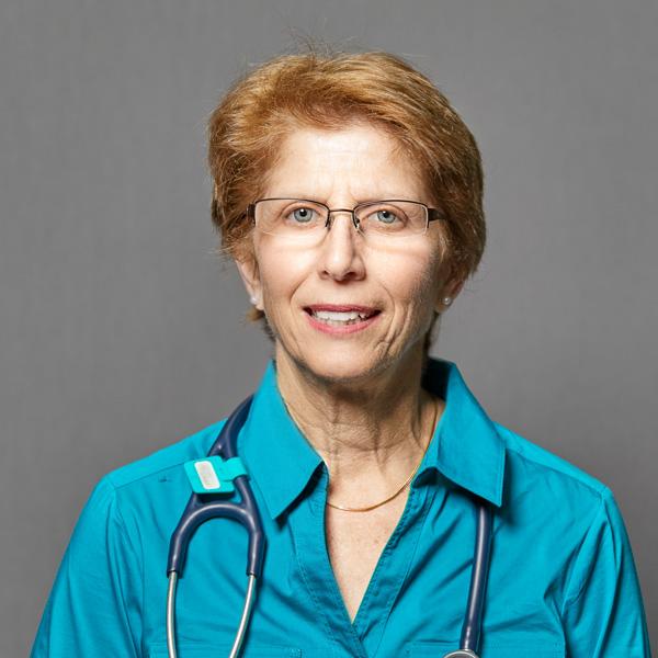 Janet Tufaro, MD