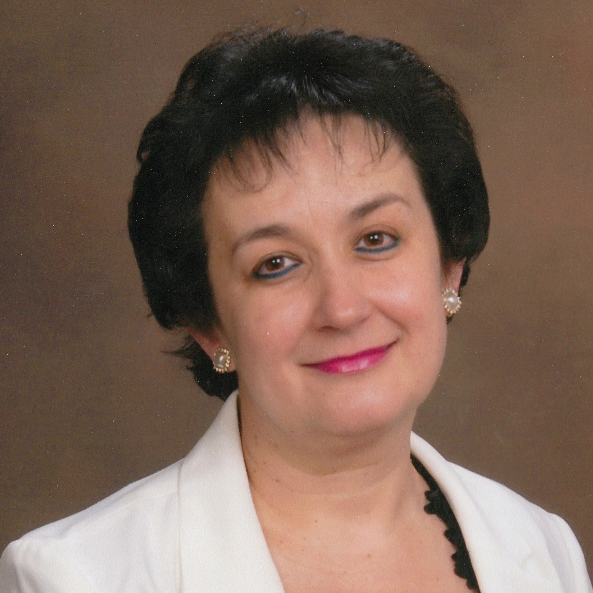Rahkil Maizel, MD