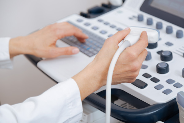 Ultrasound - The main purpose of the ultrasound scans is to find valuable information for diagnosing and treating various diseases and conditions.